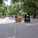 central-park-pedicabs