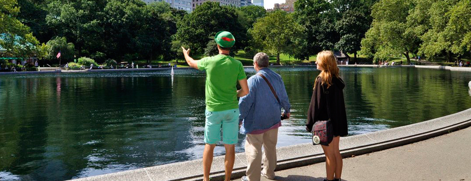 central-park-walking-tour