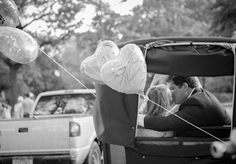 new york pedicab services wedding