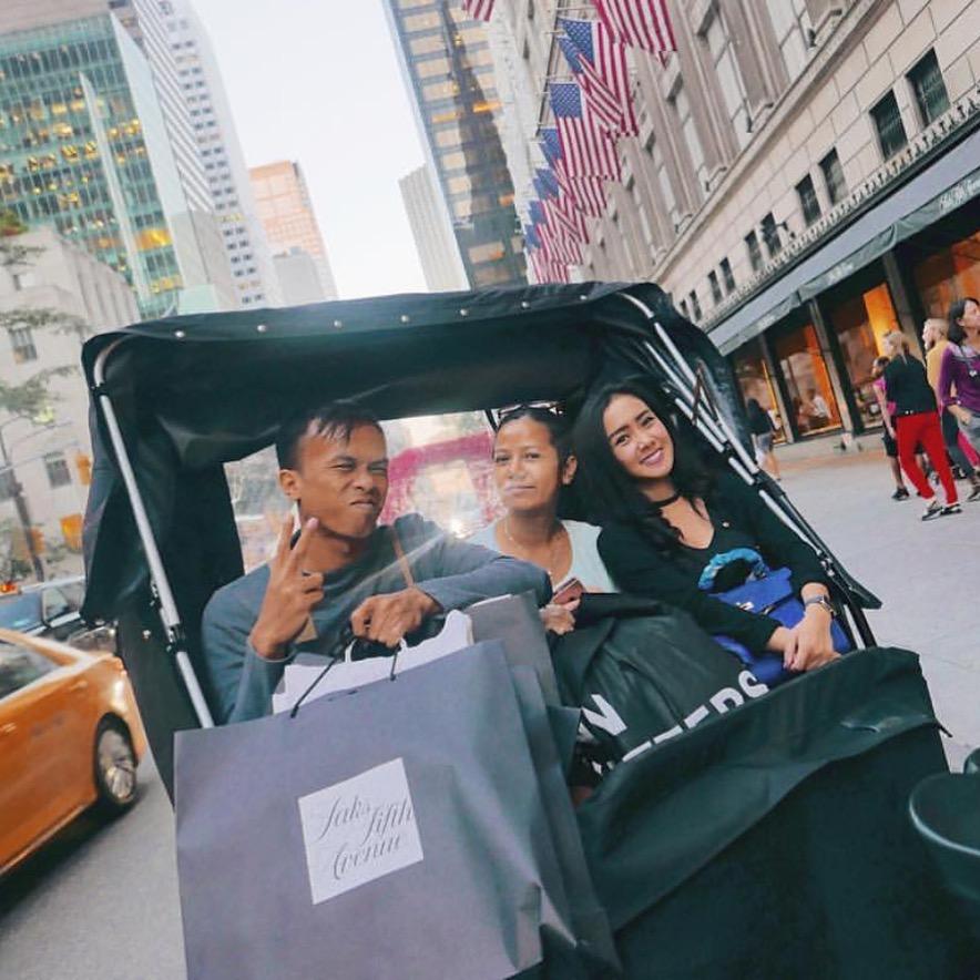 pedicab-nyc central park pedicab tours nyc
