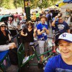 New York Pedicabs